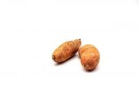 suesskartoffel.jpg