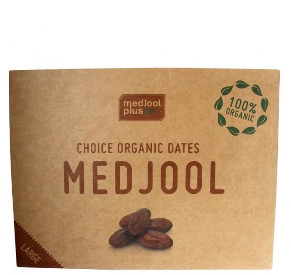 choice_organic_dates_medjool_medjool_plus_mp_5kg_307.jpg